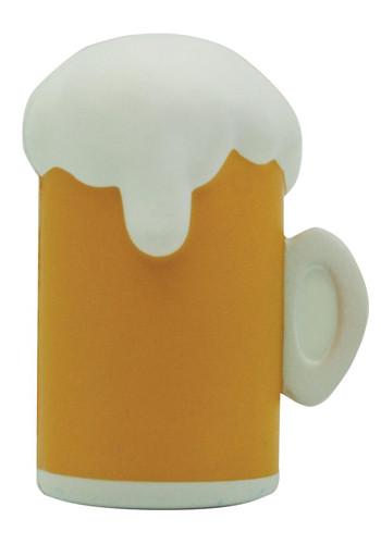 Beer Mug Stress Balls | AL26509