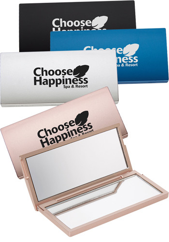 Belle Compact Mirrors| X20296