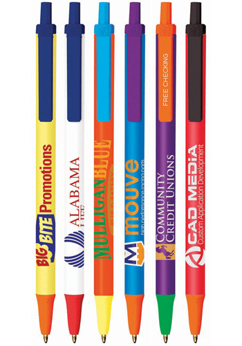 ColorMax™ Pens