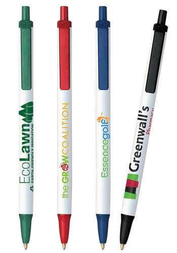 Ecolutions Clic Stic Pens