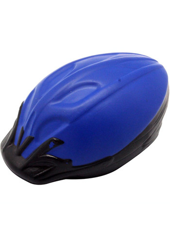Bicycle Helmet Stress Balls | AL26543