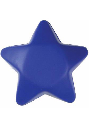 Blue Star Stress Balls | AL2603133