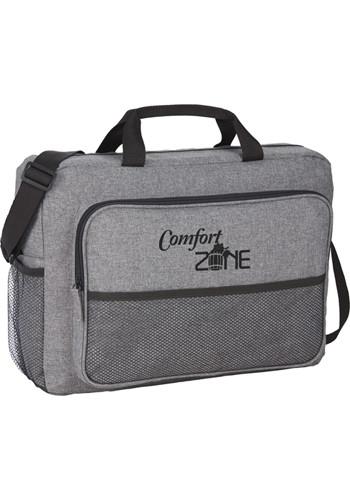 Brandt 15 inch Computer Business Cases | SM5853