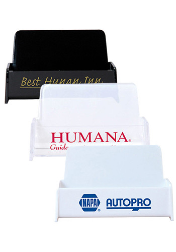 Business Card Holders  | IL633