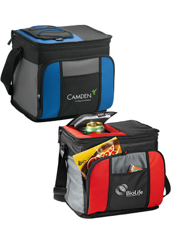 California Innovations 24-Can Easy-Access Coolers | LE385024
