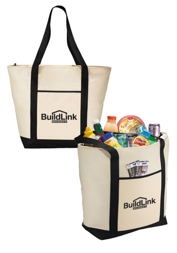 California Innovations 56-Can Boat Tote Coolers | LE385008
