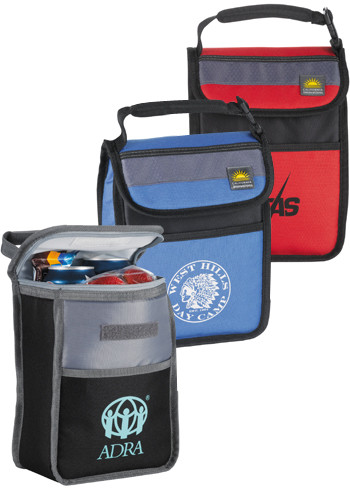 California Innovations Lunch Coolers | LE385013