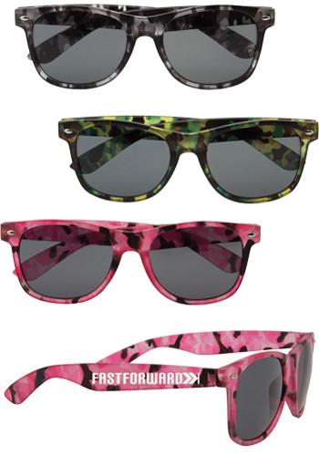 8c59b1aa79 Custom Sunglasses - Personalized Sunglasses Bulk - Free Shipping ...