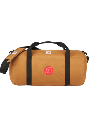 Carharrt 20 In Trade Packable Duffle Bags | LE188992