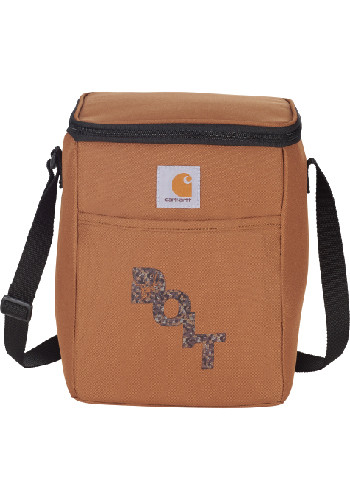 Wholesale Carhartt Signature 12 Can Vertical Coolers