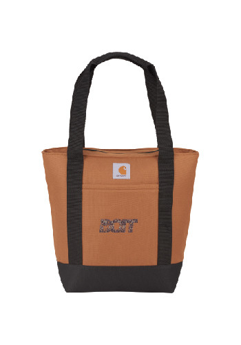 Carhartt Signature 18 Can Tote Coolers | LE188951
