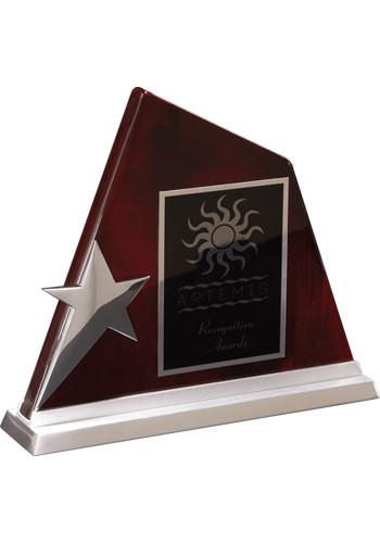 Cassiopeia Star Awards | MBMIC3601