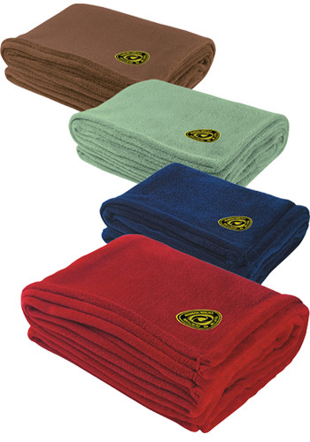 Wholesale Chenille Blankets