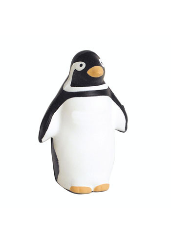 Chinstrap Penguin Stress Balls | AL26002