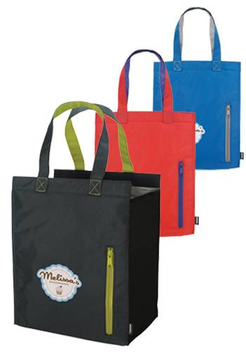 KOOZIE City Tote Koolers | X10647