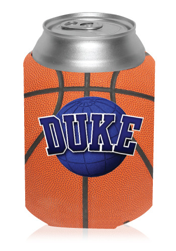 Basketball Can Coolers