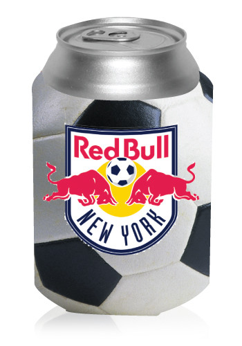Soccer Ball Can Coolers