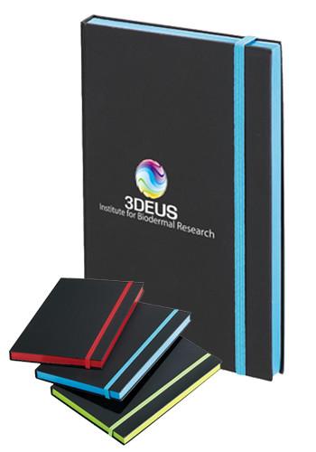 Color Pop Journals   LE270091