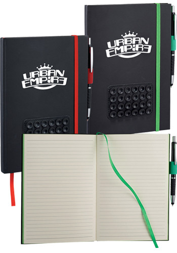 bound custom journals coupon code