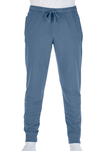 Comfort Colors Adult Jogger Pants | CC1539