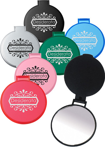 2.25 Inch Compact Mirrors| X20291