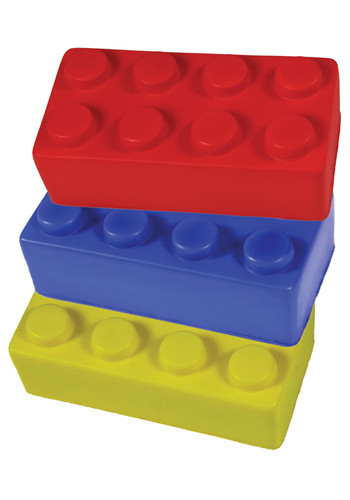 Construction Block Squeezie