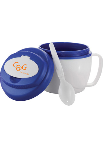 Promotional Cool Gear Soup To Go Kits