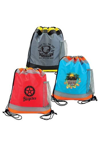 Wholesale Coolrunning Backpacks