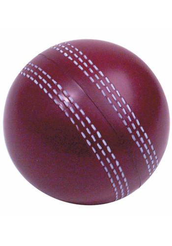 Cricket Ball Stress Balls | AL26404
