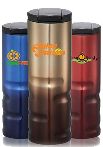 844248e647e Personalized 16 oz. Tower Vacuum Tumblers | LE162480 - DiscountMugs