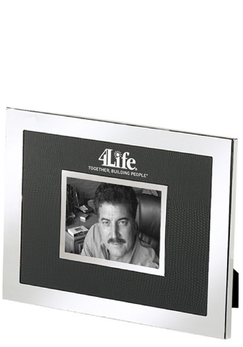Custom Picture Frames in Bulk | DiscountMugs