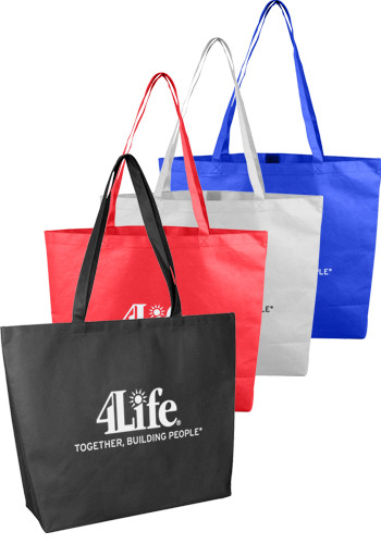 Personalized Canvas Tote Bags - Custom Canvas Totes Bags Bulk ... 5b058fa82fcca