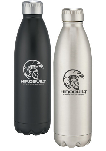 26 oz. Swig Stainless Steel Bottles | X20097