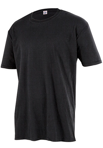 Adult Athletic Fit T-shirts