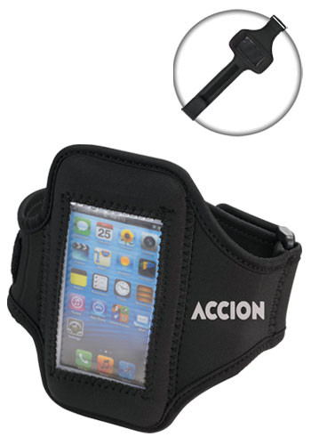 Arm Straps For Iphone 5/5s | SM7605