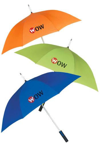 46-in. Spectrum Umbrellas   X10010