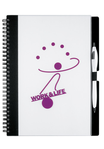 Essence Large Journal Books | LE280010