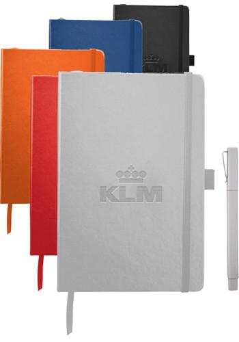 JournalBook Nova Bound Bundle Set | LE720011