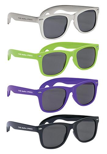 2ea73a1d47 Custom Sunglasses - Personalized Sunglasses Bulk - Free Shipping ...