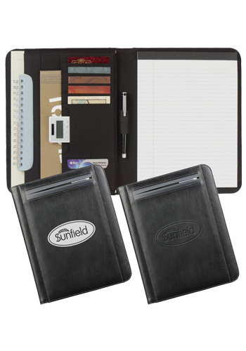 Metropolitan Writing Pads | LE110001