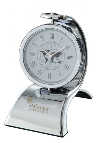 Wholesale Mambo Clocks