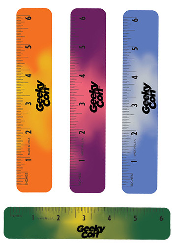 Personalized Flexible Mood Rulers