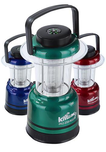 LED Lanterns | INMFL41
