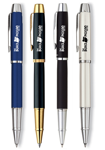 Parker IM Executive Roller Ball Pens | SF21328