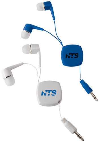 custom printed personalized dime earbuds sm3941 personalized headphones, earbuds & portable speakers discountmugs on brookstone ceramic earbud wiring diagram