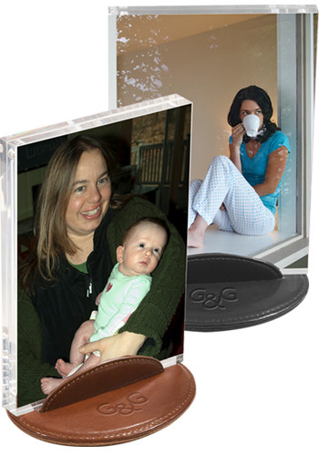 wholesale taconic acrylic photo frames