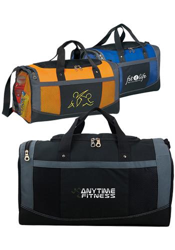 Flex Sport Bags | GL4511
