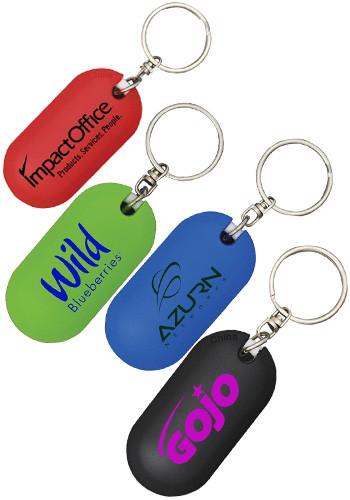 Tidy Up Keychains | CRTIDYUPKC