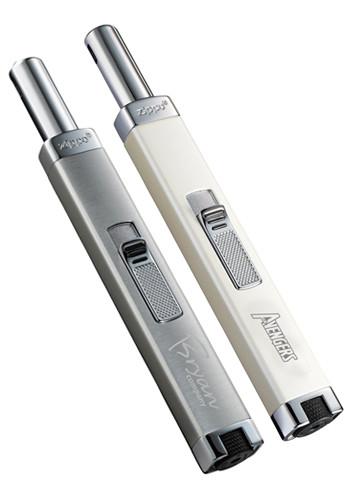 Bmw Zippo Lighters Html Autos Weblog