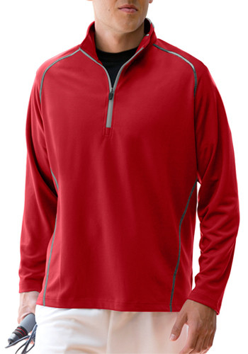 Vanspor Men's Performance Pullovers | 3470